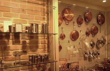 מתקני תצוגה - חנויות כלי בית|לוח חריציםפ מיקס מיקס ריג'נסי