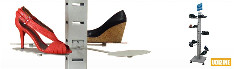 ssca_shoe_stand_main